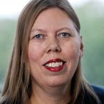 Cecilia J. Bergstad