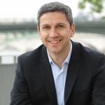 Christophe Najdovski