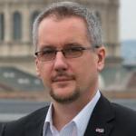 László Sándor Kerényi