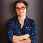 Julie Chrétien