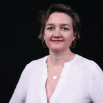 Marie-Xavière Wauquiez